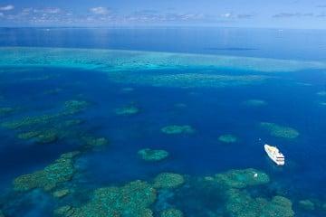 SOF-Reef-Aerial