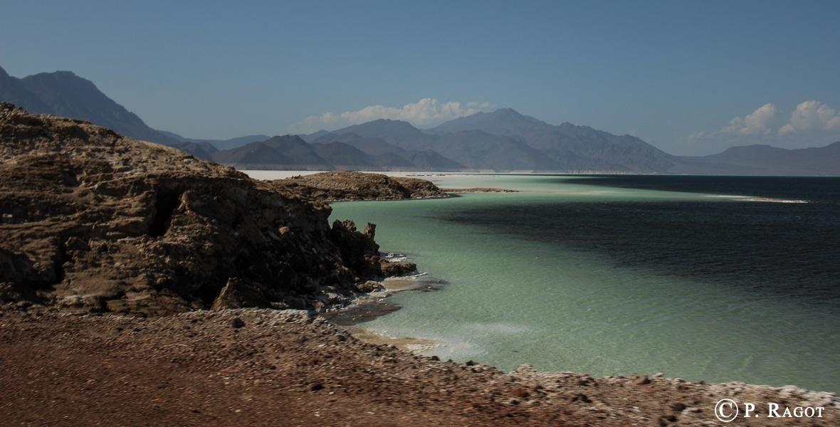 Croisière plongée à Djibouti
