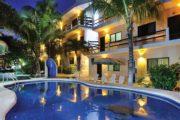 Séjour plongée à Playa del Carmen au Mexique