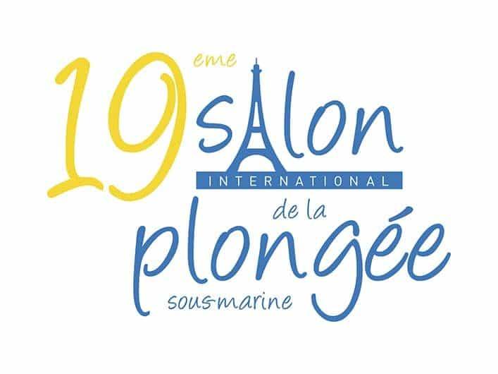 Salon de la Plongée - Edition 2017 - Atlantides Plongée