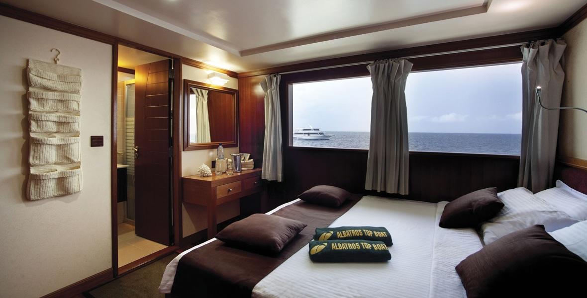 Plongée avec les Mantas aux Maldivesduke of york 04