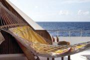 croisiere plongee maldives conte max detente