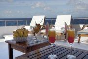 croisiere plongee maldives conte max solarium