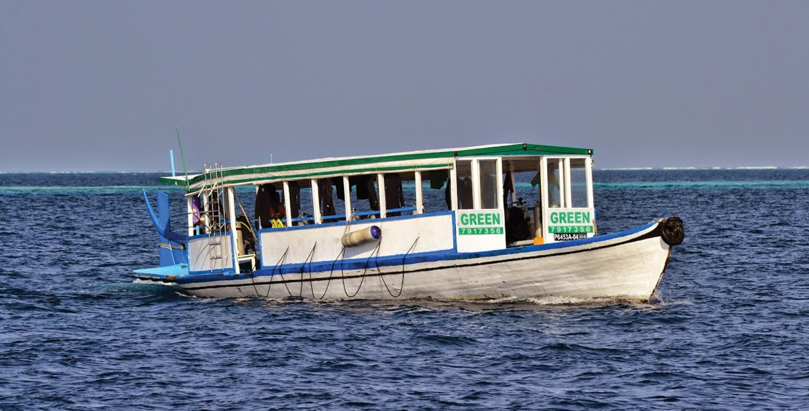 croisiere plongee maldives koimala dhoni