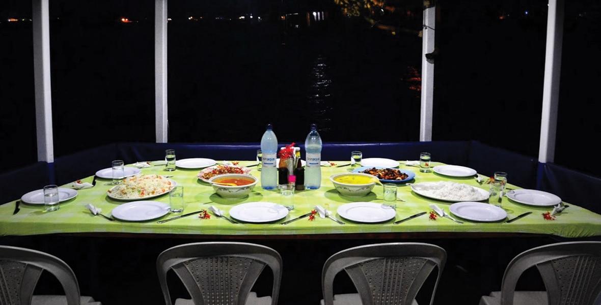 croisiere plongee maldives koimala repas