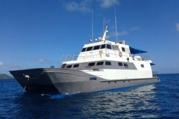 bateau madagascar 01