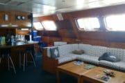 bateau madagascar 03b