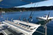 bateau madagascar 05